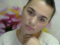 Webcam sexchat met loveyoub uit Kiev