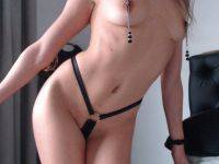 Online live chat met lucia96