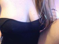 Live webcam sex snapshot van lulupaloma