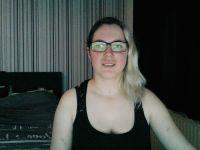 Webcam sexchat met lynn92 uit Emmen