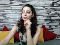 Online live chat met madalina