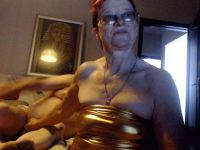 Nu live hete webcamsex met Hollandse amateur  magichands?