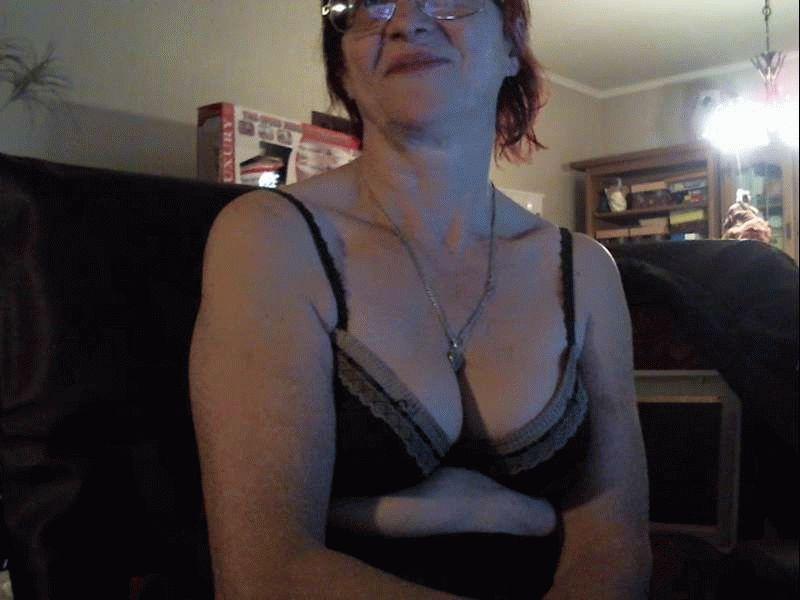 Nu live webcammen met Hollandse amateur magichands?
