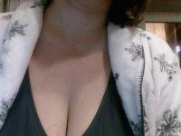 Webcam sexchat met malinkalove uit Kiev