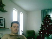 Nu live hete webcamsex met Hollandse amateur  man82?