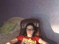 Online live chat met mango