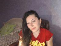 Webcam sexchat met mango uit Odessa