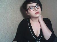 Webcam sexchat met maraton uit Mykolajiv
