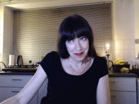 Nu live hete webcamsex met Hollandse amateur  marietje?