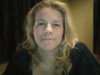 marlene 27 jaar uit Winschoten.