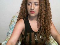Online live chat met marloes