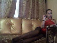 Online live chat met marselafame