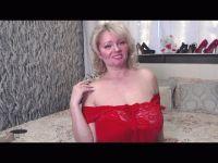 Live webcamsex snapshot van martinik76