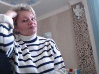 Online live chat met martinik76