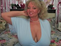 Nu live hete webcamsex met Hollandse amateur  martinik76?