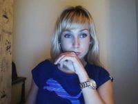 profiel foto 2 van matroesjka