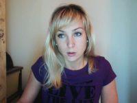 Nu live hete webcamsex met Hollandse amateur  matroesjka?