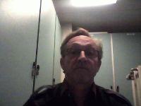 Lekker webcam sexchatten met maxena123  uit Parijs