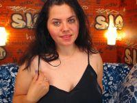 Webcam sexchat met maysa uit Boekarest