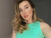 Webcam sexchat met meela uit Latviai