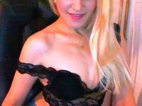 Lekker webcam sexchatten met meganprv  uit Boedapest