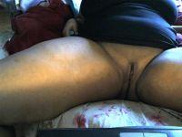 Lekker webcam sexchatten met melany83  uit Den Haag
