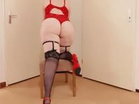 Nu live hete webcamsex met Hollandse amateur  melissa?