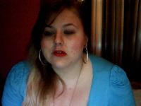 Nu live hete webcamsex met Hollandse amateur  melodywhatever?