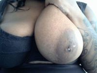 Nu live hete webcamsex met Hollandse amateur  mercedezs?