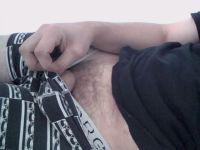 Lekker webcam sexchatten met mexxm  uit amsterdam