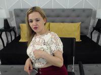 Webcam sexchat met miabaker uit Bogota