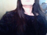 Live webcam sex snapshot van michellx0x