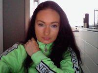 Live webcamsex snapshot van michellx0x