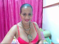 Online live chat met mickaela