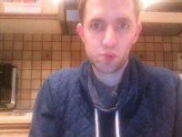 Webcam sexchat met mickeytje uit kortrijk