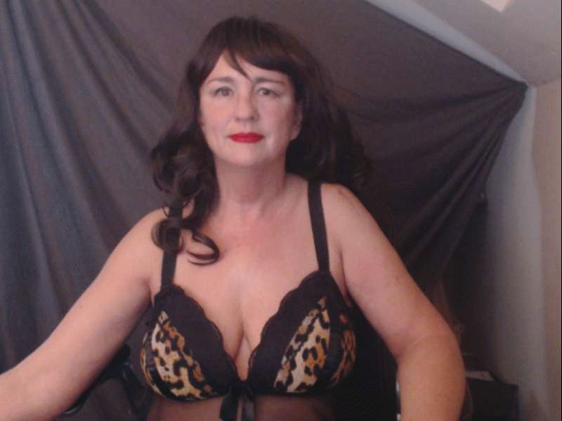 Nu live hete webcamsex met Hollandse amateur  mieziey?
