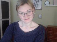 Online live chat met mikaella