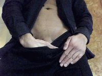 Nu live hete webcamsex met Hollandse amateur  mike80?