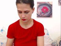 Online live chat met mikela