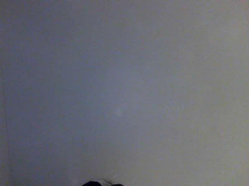 Nu live hete webcamsex met Hollandse amateur  mikey25?