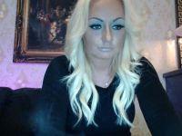 webcamsex milenastar