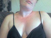 Lekker webcam sexchatten met milf2014  uit Eindhoven