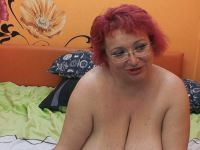 Nu live hete webcamsex met Hollandse amateur  milfinheat?