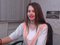 Online live chat met millena