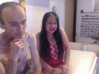 Webcam sexchat met mimnick uit Kortrijk