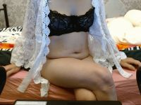 Nu live hete webcamsex met Hollandse amateur  minsook?