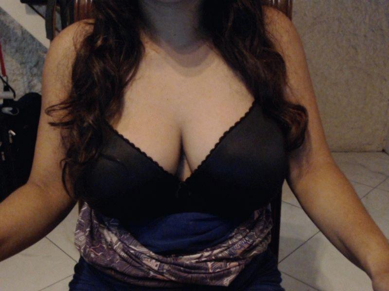 Eenzaam vrouwtje voor sexdating
