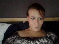 Live webcam sex snapshot van miss-kimmie