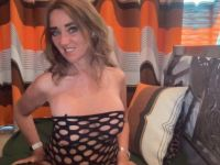 Online live chat met miss70