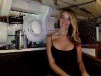 Nu live hete webcamsex met camamateur  miss70?